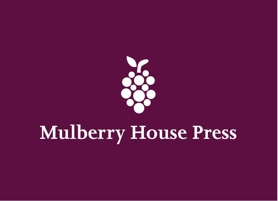 Mulberry House Press