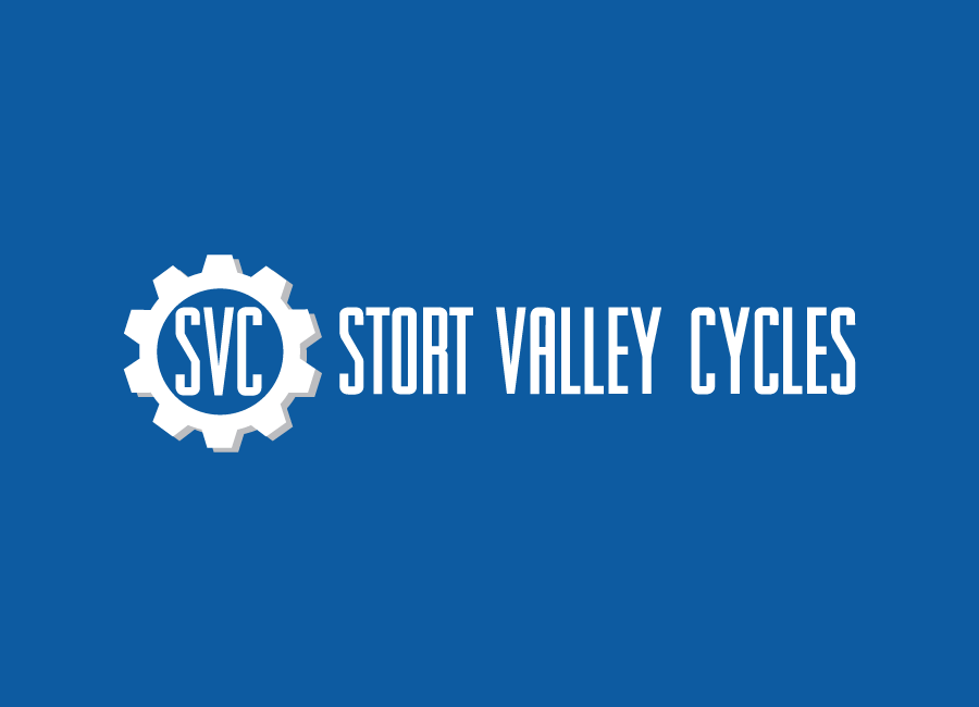 Stort Valley Cycles